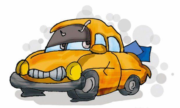 """从5月1日起,我国新的《机动车强制报废标准规定》开始实施,有关部门强调报废机动车必须强制拆解。然而,中国物资再生协会的统计数据显示,自2006年以来,每年大约有80万辆报废汽车没有进入正规渠道拆解,累计大约有500万辆报废汽车不知去向,其中一半""""改头换面""""以黑车形式在全国道路上继续行驶,成为危险的马路""""新杀手""""。     报废车辆频繁惹祸   2012年12月,一男子贪图便宜买了报废汽车在江苏扬州从事货运,由于缺乏安全制动措施,货车在停下后突然快速向后滑行,"""