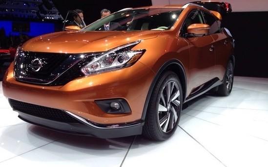 日系国产SUV新车计划 多款热销车型推荐