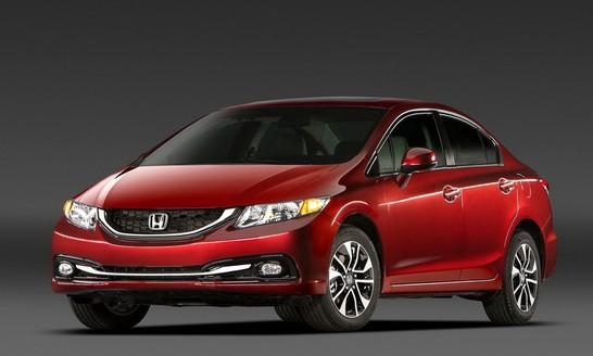 点评:美国本土汽车制造商一直面临着来自日本车