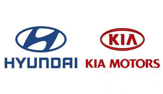 浅析韩国品牌在中国汽车高端市场遇冷高清图片