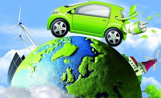 北京首批新能源车指标有效期延长两个月