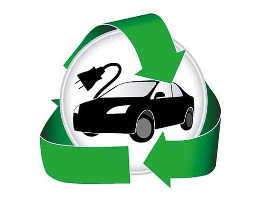 新能源车备战低补贴时代 退坡倒逼升级 苏州车