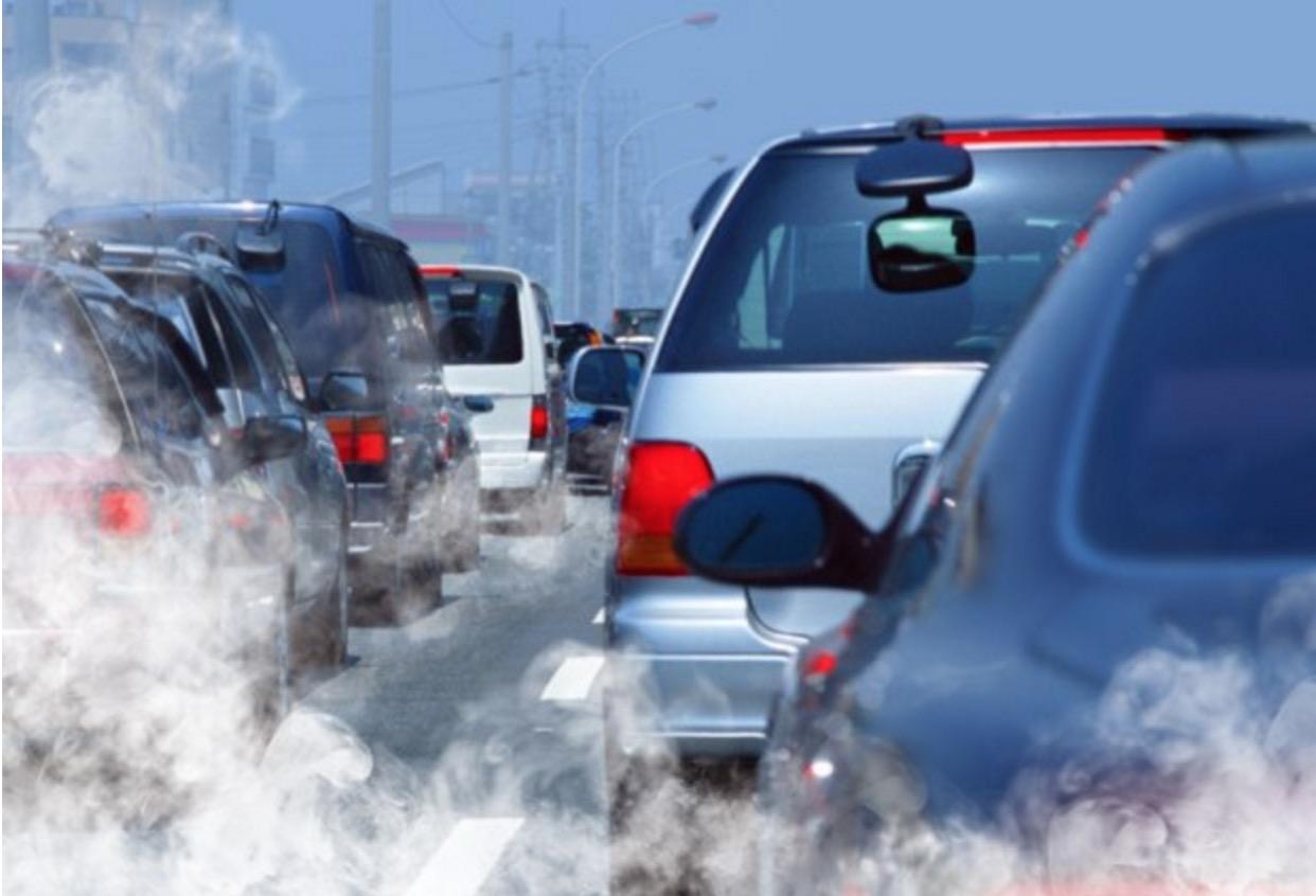 税法草案征税?环保范围汽车被指电视窄海信尾气v税法操作说明图片