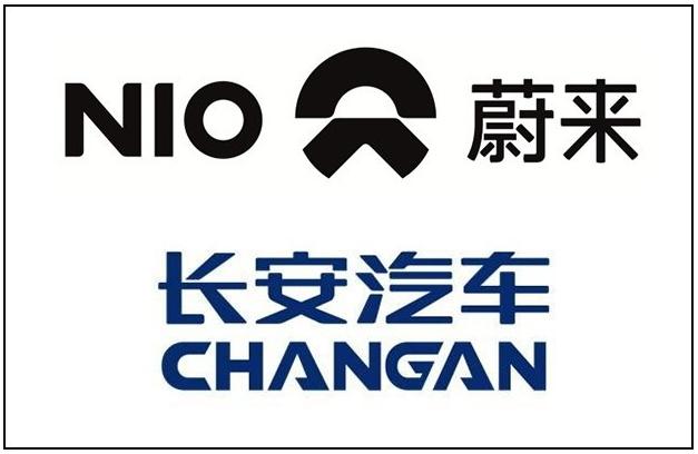 logo logo 标志 设计 矢量 矢量图 素材 图标 627_408