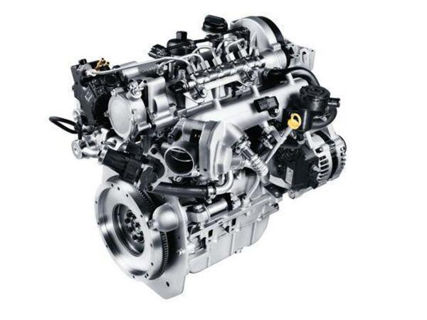 大家都知道发动机在工作的时候,汽油通过油路进入发动机进行燃烧