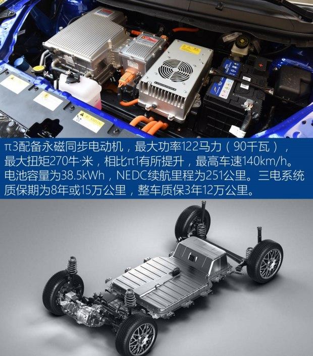 配置方面,多功能方向盘,旋钮式换挡机构,电子手刹,自动驻车,车身稳定
