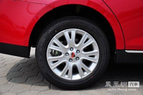 车,上海汽车打出这样的有新意概念,确实在市场上取得了不错的高清图片