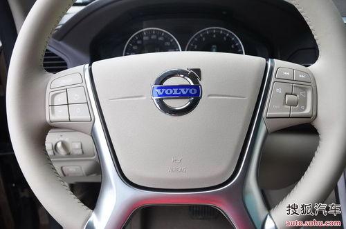 宝马X1 奔驰GLK 即将进口转国产SUV盘点高清图片