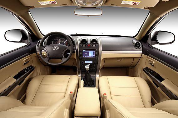 gps,四探头倒车雷达,自动一体化冷暖空调,防眩目室内镜,四门电动窗