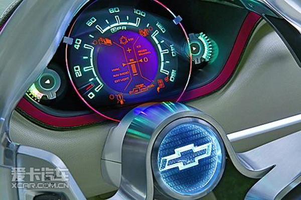 大众polo苏州优惠8000元 有现车销售 07-25    从外观上来看,传统仪表图片