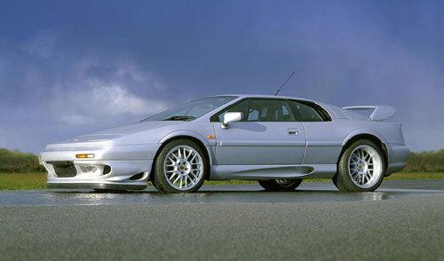 超跑车制造商相抗衡的汽车公司.   bahar将于今年晚些时候公高清图片