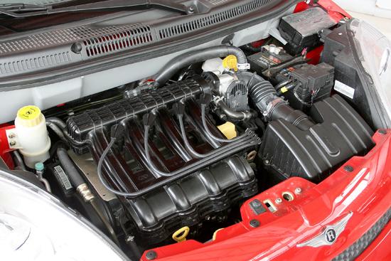0排量sqr472fb发动机