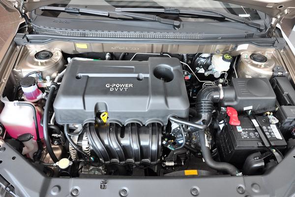 能够为全球汽车匹配的电子稳定控制系统的零