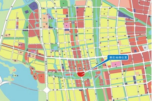 2011年4月15日-4月17日在相城区 中心商贸城活力岛音乐广场正式与广大