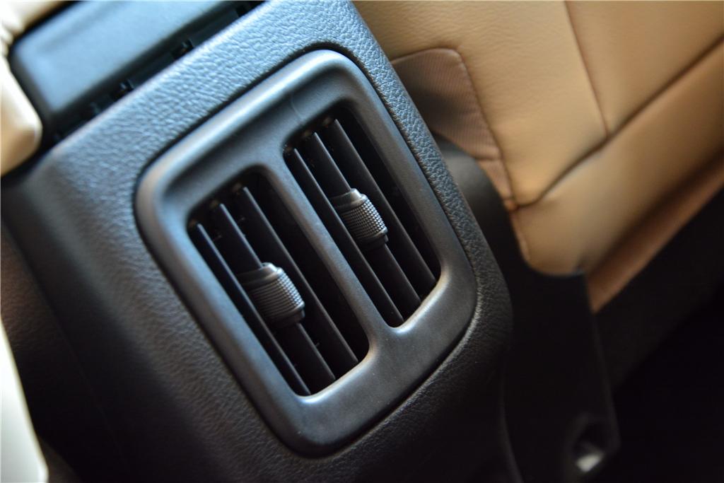 广汽菲克Jeep全新指南者高清图片