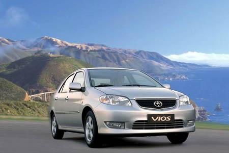50名威驰车主访谈:第一款丰田国产车的质量披露