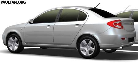 青年汽车将推莲花标志轿跑 进口款售10 15万 高清图片